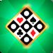 MegaJogos – Online Card Games and Board Games APK