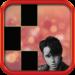 Melovin Piano Game APK