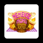Memento Mori APK