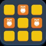 Memory Block Match : Memory Games APK