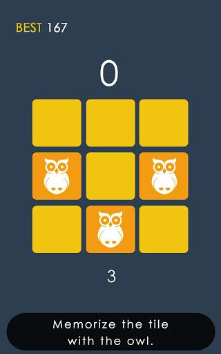 Memory Block Match Memory Games ss 1