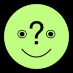 Memory Test: Do You Remember Faces ? APK