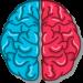 Mental Educational Brain Up Games APK