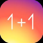 Mental arithmetic (Math, Brain Training Apps) APK