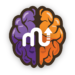 MentalUP – Brain Games APK