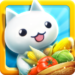 Meow Meow Star Acres APK
