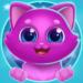 Meowtime APK