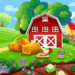 Merge Farm : Idle APK