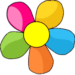 Merge Flowers APK