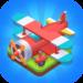 Merge Plane – Click & Idle Tycoon APK