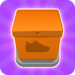 Merge Sneakers! – Grow Sneaker Collection APK