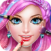 Mermaid Makeup Salon APK