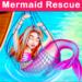 Mermaid Rescue Love Story APK