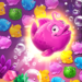 Mermaid – treasure match-3 APK