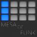 Mesa de FUNK DJ APK