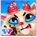 Messy Pet Mania: Mud Adventure APK