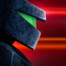 Metal Ranger. Classic Platformer Shooter Game APK