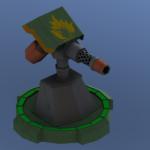 Meteor Tower Defense APK
