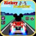 Mickey Race Roadster Adventure APK