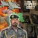 Middle East Empire 2027 APK