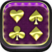 Milano Poker – Gold is forever APK