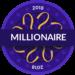 Millionaire 2018 – Trivia Quiz Online for Family APK