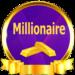 Millionaire APK