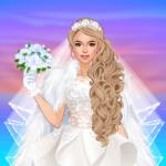 Millionaire Wedding – Lucky Bride Dress Up APK