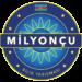 Milyonçu 2018 – Azərbaycanca yeni bilik oyunu APK
