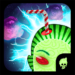 MimeDrink : Alcohol game APK