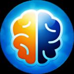 Mind Games Online Generator