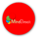 MindBreak APK