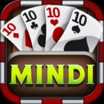 Mindi – Offline APK