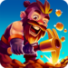 Mine Quest 2 – Mining RPG APK