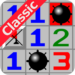 Minesweeping (ad-free) – classic minesweeper game. APK