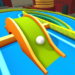 Mini Golf 3D City Stars Arcade – Multiplayer Game APK