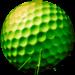 Mini Golf Arena APK