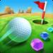 Mini Golf King – Multiplayer Game APK