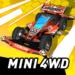 Mini Legend – Mini 4WD Simulation Racing Game! APK