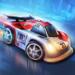 Mini Motor Racing WRT APK
