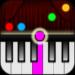 Mini Piano APK