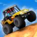 Mini Racing Adventures APK