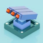Mini TD 2: Relax Tower Defense Game Online Generator