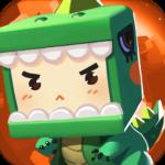 Mini World: Block Art Online Generator