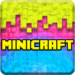 MiniCraft 2 : Building and Crafting APK