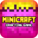 MiniCraft crafting adventure and exploration APK