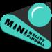 Minimalist : Pinball APK