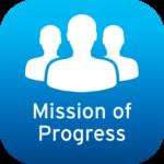 Mission Progress APK