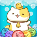 MitchiriNeko Bubble~Pop & Blast puzzle~ APK