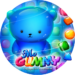 Mo Gummy – Match 3 Puzzle Game drop & blast away APK
